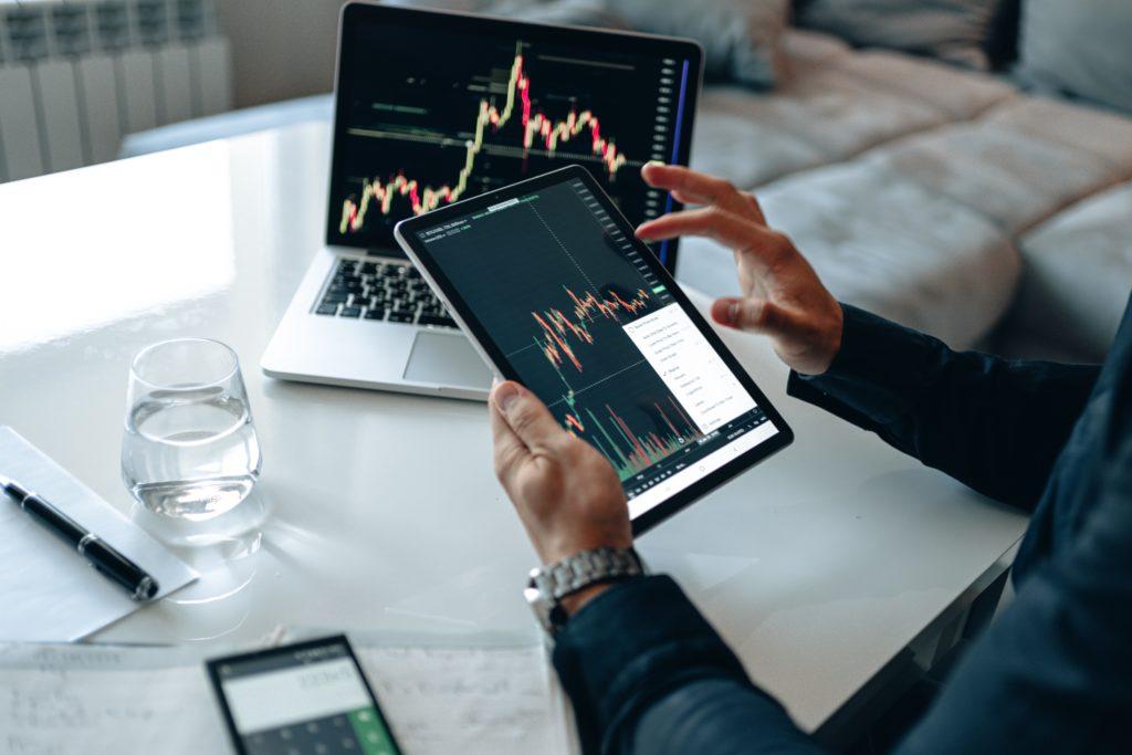 stock picking service, model portfolio, stock, bond, active management, investment management