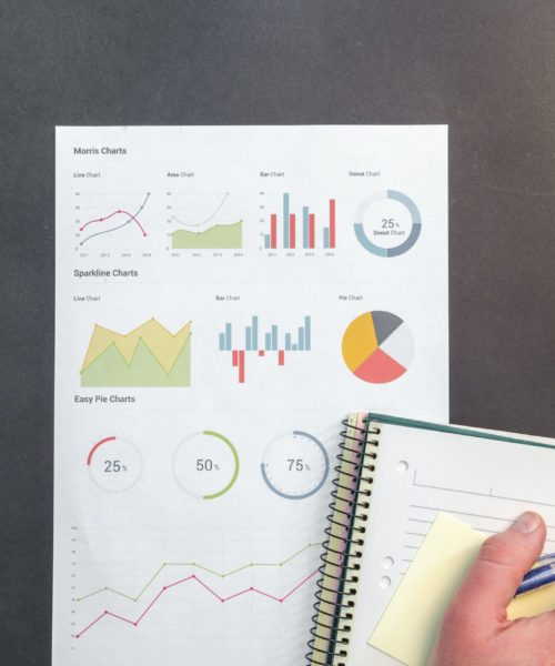 benefits of investment management